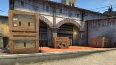 CS:GO's new version of Inferno gets a host of bug fixes after an evening of testing http://csgo-boosting.net/ #csgoboosting #csgoaccounts #csgoboost #csgoaccount #boost #accounts #account