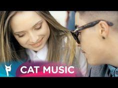 Lino feat. Mario Fresh - Alfabetul iubirii (Official Video) - YouTube