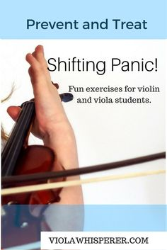 Shifting Panic! Fun exercises for violin and viola students..png