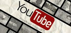 YouTube şikayetleri ve video kaldırtma