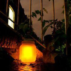 Modern Lighting - designer lighting - lampshades