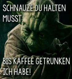 Lusti … – Kaffee Sprüche Funny funny sayings picture pictures. You have to keep your mouth shut. Lusti … – Coffee Proverbs – keep Coffee Humor, Coffee Quotes, Coffee Coffee, Morning Coffee Funny, Funny Jokes, Hilarious, Funny Sayings, Keep Your Mouth Shut, Nerd Humor