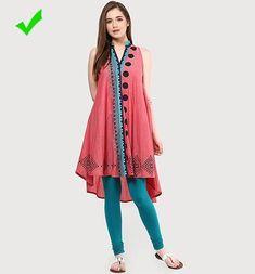 Clothes Tips During Rainy Season