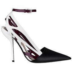 VS2R heels