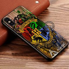 Harry Potter Hogwarts Wizard Wood iPhone X 8 7 Plus 6s Cases Samsung Galaxy S8 Plus S7 edge NOTE 8 Covers #movie #harrypotter #hogwarts #iphonecase #iphonecover #iphone8case #iphone8plus #iphoneXcase #iphone7case #iphone7plus #iphone6case #samsunggalaxycase #samsunggalaxys8case #samsunggalaxys8plus #samsunggalaxys7case #samsunggalaxys7edge #samsunggalaxys6case #samsunggalaxynotecase #samsunggalaxynote8 #samsunggalaxynote5
