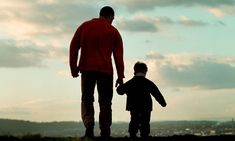 Emotional Story ┇ The Father & The Son ᴴᴰ ┇ by Sheikh Bilal Assad Raiders Fans, Sport Motivation, Father And Son, Coloring Sheets, Fathers Day Gifts, Like4like, Lol, Silhouette, Humor