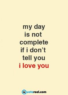 Enjoy our collection of the best love messages for her and share them with your loved one. Romantic Text Messages, Love Messages For Her, Text For Her, Love Quotes For Her, Best Love Quotes, Quotes For Him, Be Yourself Quotes, Best Romantic Quotes, Romantic Texts For Her