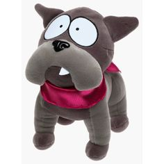 "9"" South Park Sparky the Dog Plush Doll * Click on the image for additional details. (This is an affiliate link) #PlushFigures"