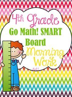 4th grade on pinterest go math reading wonders and 4th grade