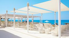 Booking.com: White Palace Grecotel - Adelianos Kampos, Grèce