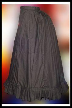 bustle skirt wedding dress mourning gown gothic wedding dress