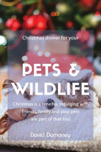 Blog - David Domoney's Official Website Garden Guide, Your Pet, David, Dinner, Christmas, Blog, Website, Dining, Yule