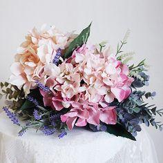 [GREENPLAY] 꽃다발, 꽃바구니, 포트, 웨딩부케, 화분답례품 등 당신이 원하는 모든 플라워를 제공합니다