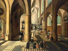 Bach - The Art of Fugue, BWV 1080 [complete on Organ] - Sztuka Fugi - Marcin Masecki, Dawid Lorenc na ( sic! ) four seasons - 12.02.2016 godz. 19.00, Centrum Sztuki Współczesnej Laboratorium