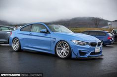 Repin this BMW M4 then go to  http://buildingabrandonline.com/tomhandy/sneakers-at-a-discount/