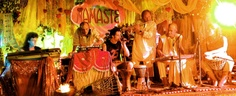 Las Dalias Music Acts Famous Hippies, Ibiza, Namaste, Road Trip, Fair Grounds, Concert, Holiday, Travel, Madrid