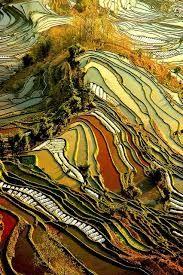 Image result for aerial landscapes