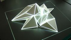 awesome projection mapping!!!!!!!