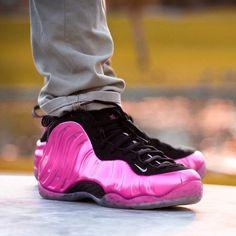 .®ø§ëttå  #PinkFoams