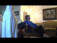 ▶ VISIONS OF AN AFTERLIFE - PART ONE - YouTube