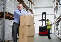 Ideal Logistics and Supply Chain Certifications for Career Opportunities