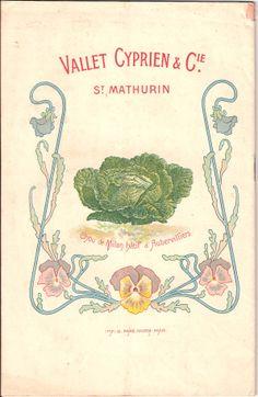 Catalogus Vallet-Cyprien-1902-