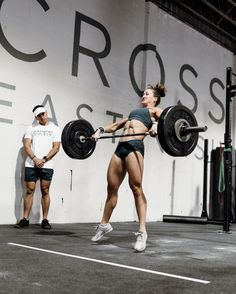 Crossfit Body, I Feel Pretty, Fitness Goals, Weight Lifting, Strong Women, Gym Workouts, Fitspo, Bodybuilding, Muscle