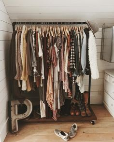 Inspirational Nice Rack Tumblr