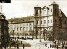Bratislava, Arch, Louvre, Travel, Times, Longbow, Viajes, Destinations, Traveling