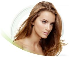 Discover NIOXIN's specially formulated products that target the three main signs of thin hair in women and men. Enjoy thicker, fuller-looking hair today. Nioxin Hair, Hair Care Tips, Hair Today, Long Hair Styles, Html, Beauty, Blog, Women, Updos For Thin Hair