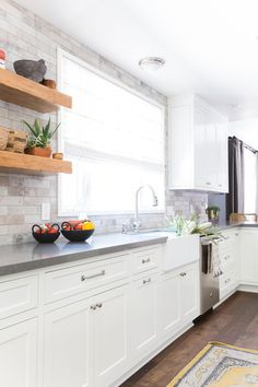 carrara marble top 3 quartz alternatives silestone lagoon