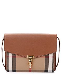 Boutiques. Burberry BagsLeather CrossbodyLeather Shoulder ... a1f5158c083f7