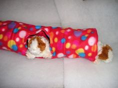 Handmade Flannel Cage Liner 42 X 28 lined with Terrycloth for Hedgehog, Guinea Pig $3.99