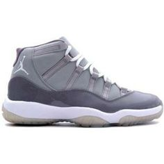 Buy Super Deals Air Jordan 11 Retro Cool Grey from Reliable Super Deals Air Jordan 11 Retro Cool Grey suppliers.Find Quality Super Deals Air Jordan 11 Retro Cool Grey and preferably on Footlocker. Nike Air Jordans, Real Jordans, Newest Jordans, Shoes Jordans, Cheap Jordan 11, Jordan 11 Cool Grey, Jordan 11 For Sale, Jordan Shoes For Cheap, Shopping