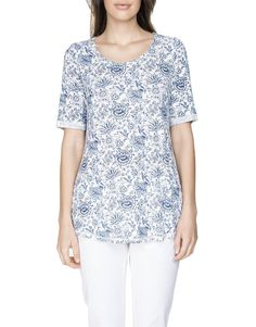Shop for ladies tops online. Choose from a wide range of short sleeved, longsleeve, strappy summers tops and designer tank tops for women. Hoodies, Blouse, T Shirt, Stuff To Buy, Clothes, Collection, Tops, Women, Fashion