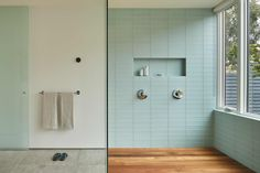 Gallery of Artist Residence / Heliotrope Architects - 14