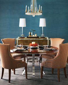 Kuolin Furniture Dining Room Tables