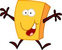 Coco's AdverSmarts Game  http://mediasmarts.ca/sites/default/files/games/coco/flash/start.html