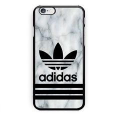 Cheap Latest Rare Adidas Marble White Logo Hard Case for iPhone 6, 6s, 7, 7 Plus #UnbrandedGeneric #iPhone4 #iPhone4s #iPhone5 #iPhone5s #iPhone5c #iPhone6 #iPhone6Plus #iPhone6s #iPhone6sPlus #iPhone7 #iPhone7Plus #BestQuality #Cheap #Rare #New #Latest #Best #Seller #BestSelling #Case #Cover #Accessories #CellPhone #PhoneCase #Protector #Hot #BestSeller #iPhoneCase #iPhoneCute #Latest #Girly #Girl #IpodCase #Casing #Boy #Men #Apple #AplleCase #PhoneCase #2017 #TrendingCase #Luxe #Fashion…