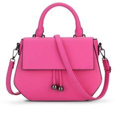 54cf0fc350dd New luxury leather bags handbags women famous brands shoulder bag designer  women messenger bags purse fashion