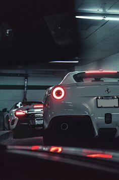 onlysupercars:F12   by