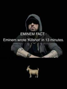 32 Ideas funny memes monday god for 2019 - funny photo of people Eminem Funny, Eminem Memes, Eminem Lyrics, Eminem Rap, Funny Girl Quotes, Super Funny Quotes, Funny Memes, Bruce Lee, New Funny Pics