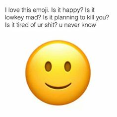 Stupid Funny Memes, Haha Funny, Funny Cute, Funny Stuff, Funny Things, Hilarious, Funny Shit, Funny Emoji, Crazy Funny
