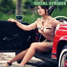 Kc Concepcion, Superstar, Road Trip, Social Media, Football, Legs, Soccer, Futbol, Road Trips