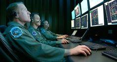 Cyberwarfare. Forbes article.