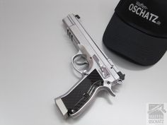 CZ 75 SP01 Shadow Viper (7)
