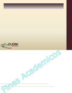 Prospectiva sobre la deserción universitaria en Lima-Peru | Carlos Peralta - Academia.edu