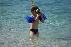 """Spiaggia a misura di bambino: a Riccione il litorale """"mini"""".. E' l'unico posto dove anche i genitori possono permettersi un po' di relax. Qualcun altro ha già pensato a tutto. Le strutture sono attrezzate per il soggiorno di grandi e piccini, offrono servizi a misura di bambino – culle, fasciatoi, spondine anti caduta... http://www.marketingbeyondlimits.com/spiaggia-a-misura-di-bambino/"""