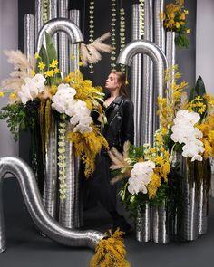 Wedding Ceremony Backdrop, Wedding Decorations, Table Decorations, Photo Booth Backdrop, Event Decor, Wedding Designs, Backdrops, Floral Design, Wedding Planning