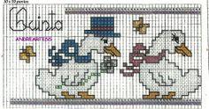 Cross Stitch, Embroidery, Cross Stitch Love, Cross Stitch Rose, Chicken Cross Stitch, Cross Stitch Fruit, Monogram Alphabet, Hand Towels, Embroidery Stitches